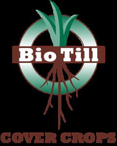 Bio Till Logo