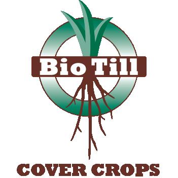 Bio Till Vertical Logo